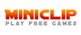 Online games for the Miniclip portal.