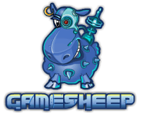 GameSheep.com