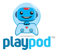 PlayPod Network