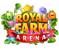 Royal Farm Arena